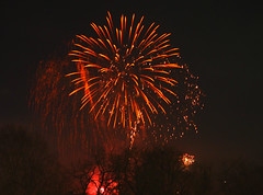 sztuczne-ognie Feuerwerk Fireworks Sylwester Silvester 2017 Himmel (arjuna_zbycho) Tags: sztuczneognie feuerwerk fireworks sylwester silvester 2017 himmel
