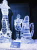 Tangled (Svetla (ribonka 78)) Tags: petersburg peter sculpture
