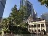 Legislative Council Building (toralux) Tags: blog blogg china kina hongkong