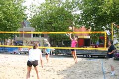 Beach 2005 (182)