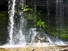 Mount Field Waterfalls 9 (Remko Tanis) Tags: australia field forest mount national nature park tasmania water waterfall