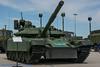 T-72 with Shygys upgrade package-7064 (_OKB_) Tags: kadex2016 battle tank t72 military shygys nikon d7100 astana
