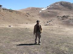 Rishi Parasar Lake near Mandi, Himachal- 282 (Soubhagya Laxmi) Tags: himachaltourismhptdc himalayanmountainhindureligion hindupilgrimagetemplehimalay mandihimachalpradesh mandisightseeing parasartemplelakemandi rishiparasarlakemandi rishiparashartempleandlake soubhagyalaxmimishra umakantmishra rishi parasar lake mandi himachal