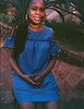 11-Helen (Mark Bukumunhe) Tags: uganda family agat18 halfframe film analogue 35mm