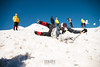 RMH01-522 (Russian Mountain Holidays) Tags: winner russianmountainholidays rmh mountelbrus mtelbrus 7summits sevensummits elbrusclimbing elbrussummit elbrusclimb elbrussouthroute elbrusnorthroute elbrustraverseroute elbrussouthside elbrusnorthside mtelbrusexpedition climbelbrus caucasus mountains climbing alpineclimbing elbrusascent elbrusskitour elbrusskitouring skitouringmtelbrus elbrus elbrusguide backcountry russia mountainguide adventure explore wander caucasusmountains wildrussia