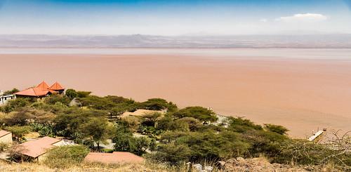 IMG_5631 Ethiopia, Oromia