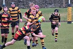 IMG_6211 (2) (kitcalvert) Tags: kenal kirkbylonsdale youthrugbyu13 rugbyunion
