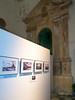 Exposición Fito Mendi Cádiz 2018 (miguelno) Tags: exposición fito mendi cádiz 2018 puertoreal olympus em5 omd zuiko mzuiko 12mm kdd