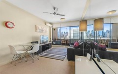 706/2 Jones Bay Rd, Pyrmont NSW