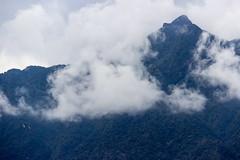 Machu Picchu 91