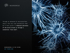 Neuroscience and Marketing: How We Buy, Sell when Our Brains are on the Market | Cryptocurrency | Society_7 (Neurogress) Tags: cryptocurrency market products driving hivemind robotics drone clone quiet control society think futurism neurotechnology neurogress future innovation technology brain thought