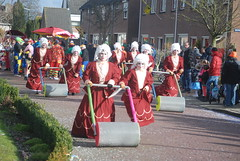 """Optocht Paerehat 2018 • <a style=""""font-size:0.8em;"""" href=""""http://www.flickr.com/photos/139626630@N02/25338059597/"""" target=""""_blank"""">View on Flickr</a>"""