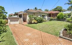13 Careden Avenue, Beacon Hill NSW
