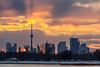 Sunset over Toronto and Woodbine Beach (Phil Marion) Tags: frozen ice freezing philmarion candid woman girl boy teen 裸 schlampe 나체상 벌거 desnudo chubby nackt nu ヌード nudo khỏa 性感的 malibog セクシー 婚禮 hijab nijab burqa telanjang nude slim plump tranny sex slut nipples ass xxx boobs tits upskirt naked sexy bondage fuck tattoo fetish erotic lingerie feet cameltoe cock winterstations oriental asian latina japanese african khoathân beach public swinger maitreya toy outdoor cosplay gay bear