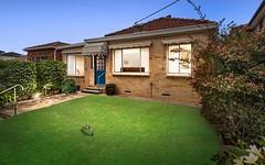 61 Sunshine Street, Manly Vale NSW