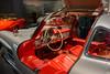 DSC_0715 (kubek013) Tags: stuttgart germany niemcy deutschland wycieczka wanderung trip sightseeing besichtigung stadt city citytour stadtrundfahrt zwiedzanie porshe mercedesbenz amg classiccars 300sl auto car museum
