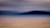 Strome Island (John Ash Photography) Tags: loch carron lochcarron icm scotland wester ross highlands fujifilm xt1 sea mountains
