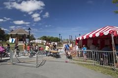 2017 Folk Fest Sat Tents (18)