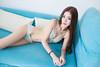 IMISS Vol.090 Fei-Er (8) (only_girl_741) Tags: feier 菲儿 imiss