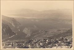 Δελφοί, 1936. (Giannis Giannakitsas) Tags: delphi delphes greece grece griechenland δελφοι