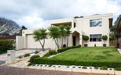 23 Brook Street, Torrens Park SA