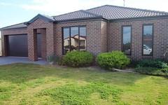 3 Baldwin Court, Tocumwal NSW