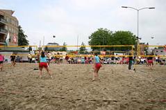Beach 2005 (118)
