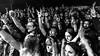 DSC03149 (directbookingberlin) Tags: concertphotography berlin lido kreuzberg livephotographer music deathmetal metal