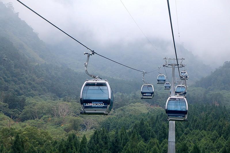 九族文化村097