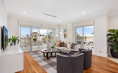407/1 Orchards Avenue, Breakfast Point NSW