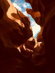 np-373 (SnippyHolloW) Tags: unitedstates us monumentvalley oljatomonumentvalley arizona