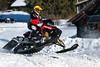 Snowcross (Guy Goetzinger) Tags: sport snowcross articcat snowmobile snowscooter winter snow motorsport race championship hiver 600r polaris coldesmosses action d850 goetzinger nikon 2018