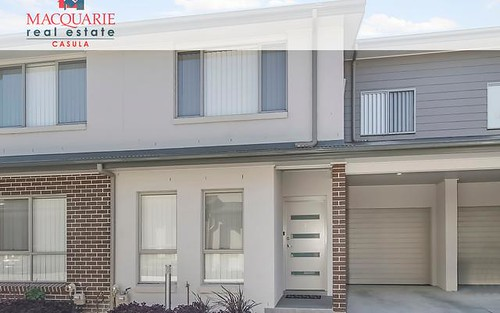 7/56-60 Marsden Road, Liverpool NSW