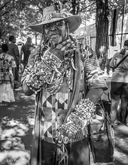 Photo by Zire Photography (zirephotography) Tags: brooklyn brooklynnyclifestylephotographer brooklynphotojouralism citylife culture editorial newyorkcity people photojournalism portrait portraits tyronezmccants tyronezmccantsmccants zirephotography african beard brooklynnycpeoplephotographer brooklynstreetphotography buy characterful city documentary documentaryphotographer documentaryphotography everydaypeople everydaypeoplephotographer everydaypeoplephotography father gold hands jewel jewelry lifelessons lifestyle lifestylepeoplephotographer lifestylephotography male mature newyork one peoplephotography photographer photography priest spiritual streetphotography wisdom wise zirephotos