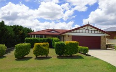 41 Tallowood St, South Grafton NSW