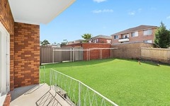 5/12 Monomeeth Street, Bexley NSW