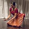 IMG_2812 (mykreativestyle) Tags: epicindia utaustin dancer bharatnatyam india texas aruna dancing museum