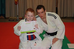 SH judo 1718 019