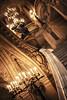 Interiors of Opera de Paris (Palais Garnier) (Dmitry Yelloff) Tags: interior view landmark place magnificent sightseeing luxurious beautiful famous golden vacation holiday building national historical tourist palace sculpture statue touristic tour opera travel voyage trip paris france palaisgarnier parisopera rueauber academienationaledemusique