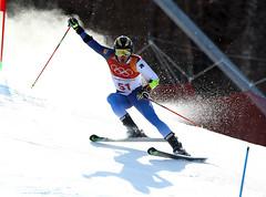 Slalom Gigante Juan Del Campo 15