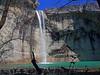 Sopot (Vid Pogacnik) Tags: croatia hrvatska istra istria sopot waterfall hiking outdoors landscape creek