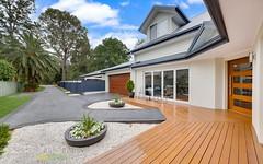 14A Wascoe Street, Glenbrook NSW