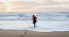 sunset - porto (marcompereira1) Tags: oceano marco céu pordosol sunset bea beach areia azul mar sand nikon d700 praia gente água ocean onda wave