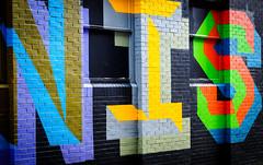NIS.jpg (Klaus Ressmann) Tags: klaus ressmann omd e1 olympus system abstract shoreditch spring uklondon wall design flcstrart streetart klausressmann omde1 olympusomdsystem