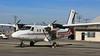 Bombardier DHC-6 Twin Otter ~ N926MA (Aero.passion DBC-1) Tags: chino ca dbc1 david biscove aeropassion usa aviation avion plane aircraft spotting bombardier dhc6 twin otter ~ n926ma