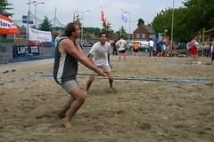 Beach 2005 (144)