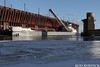 manit122717dkhp_rb (rburdick27) Tags: ice oredock manitowoc greatlakes marquette lakesuperior cold