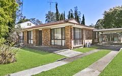 25 Pulbah Street, Morisset NSW