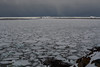 DSC9517 (aqqabsm) Tags: sisimiut greenland grønland arctic arcticcircle arktis polarcirkel nordligepolarcirkel qaasuitsoq nikond5200 zeisszf2 zeissdistagon zeiss228 distagon zeissdistagont228 davisstrait labradorsea kangerluarsunnguaq