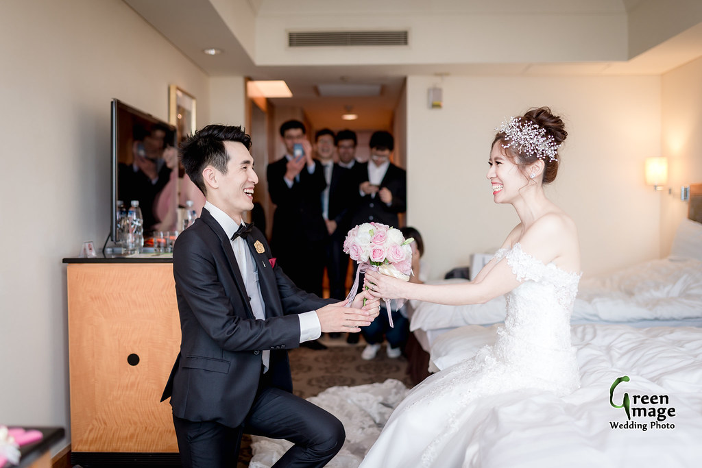 20171112 Wedding Day-P-81
